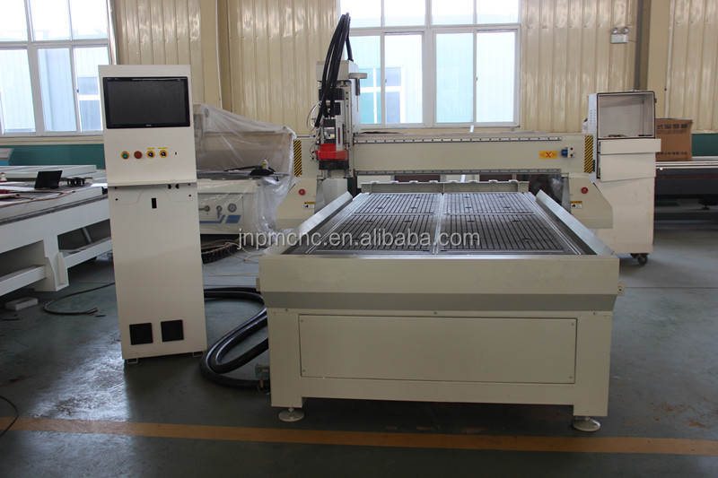 PM 1325 best price and hot selling 5 axis cnc plasma cutting machine