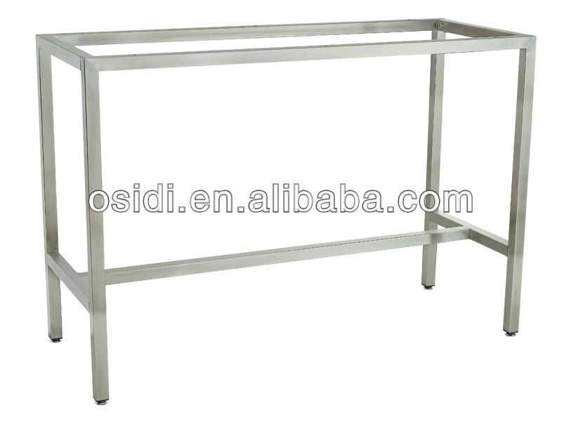 Wholesale kd steel frame - Online Buy Best kd steel frame from China ...