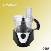 Good Quality Juicer Blender Home Electric