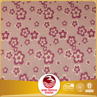 Wholesale Hot Selling Light Pink Super Bazin Riche African Garment Fabric 100%Cotton Damask Shadda Guinea Brocade 10 yards/bag