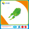 /product-detail/mini-plastic-frog-toy-60475431729.html