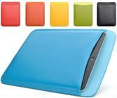 Superior Water ripple sleeve for ipad 3 case