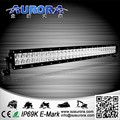 Aurora hot sell 30'' dual row led light offroad light 4x4