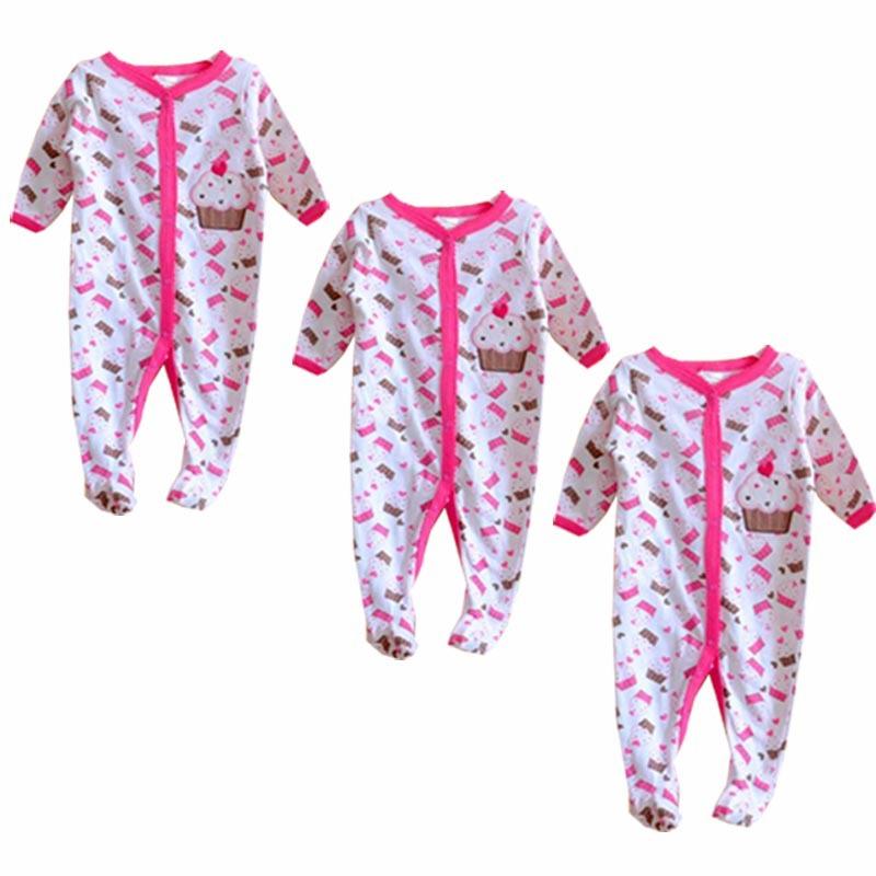 c286c37882d7 Buy BEBE Baby Boy Costume Baby Girl Romper New Born Body Baby ...