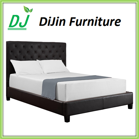 cheap wholesale bed frames cheap wholesale bed frames suppliers and manufacturers at alibabacom - Wholesale Bed Frames