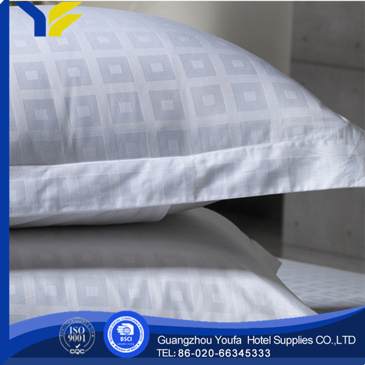 anti-static new style polyester/cotton dream well activated carbon pillow