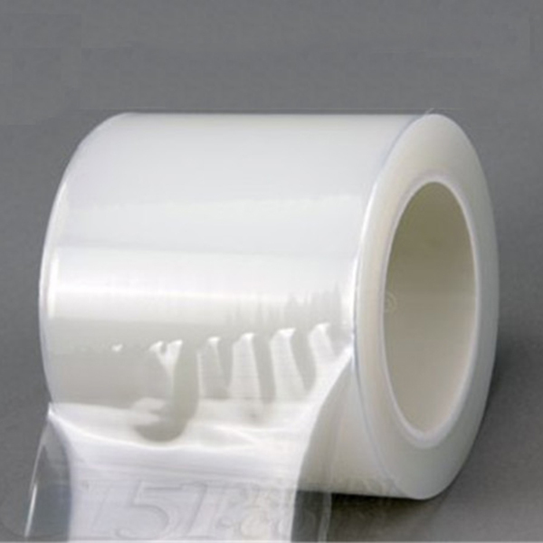 Hot Sale self adhesive liquid protective film in rolls