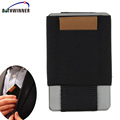 2017 new trendy products slim wallet T0CgC money clip wallet for mens