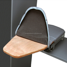 wholesale folding ironing board with cover clothes .