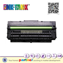 ml-1210d3 printer toner cartridge for samsung ml 210 laser printer