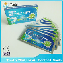 28 Strips Pro New design Advanced Teeth Whitening Whitestrips Tooth Bleaching