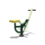Professional fitness equipment sport kids entertainment sports facilities for children HF-G186J