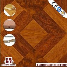 SH coconut wood flooring