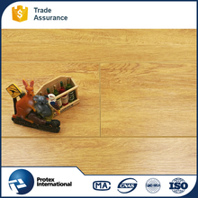 Multilayer plywood 7mm 12mm coconut wood flooring