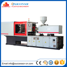 Factory direct supply plastic injection molding equipment cost manufacturer in China