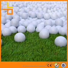 Wholesale used golf balls for sale