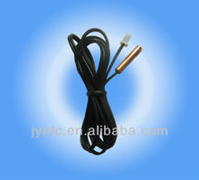 (ISO9001-2008) 2013 UL/ROHS/SGS Copper Sensor for RUUD Air Conditioning