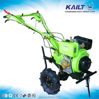 hand push tractor garden cultivator and gearbox for cultivator and tiller