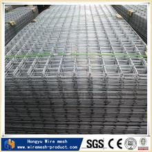 wholesale concrete welded wire mesh metal panel welded wire mesh dog cage