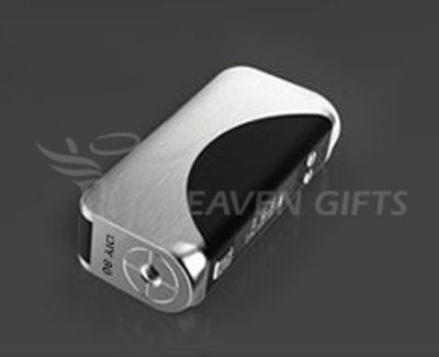 China supplier Vision DIY 80W W/O Battery