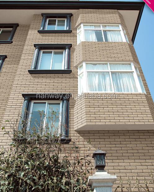 2015 outdoor porcelain exterior tile good for installation ceramic exterior wall tiles buy - Baldosas exterior baratas ...