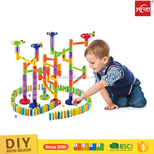 JM034533 China toy factory plastic kids game toy domino wholesale