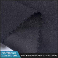 OEM accept plain dyed breathable 100% cotton muslin fabric