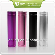 Cute and Lightweight ec-06 aa Battery Portable Charger