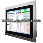 "10.4 ""PCT(Projected capacitive touch) Industrial Monitor"