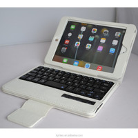 2015 new style separated mini bluetooth keyboard with usb port for ipad air
