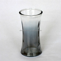 murano glass vases wholesale