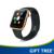 CE ROSH quality best Smartwatch A9 Bluetooth Smart watch for Apple iPhone & Android Phone relogio inteligente reloj