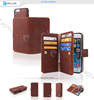 New model for iphone 6s luxury genuine leather cell phone case