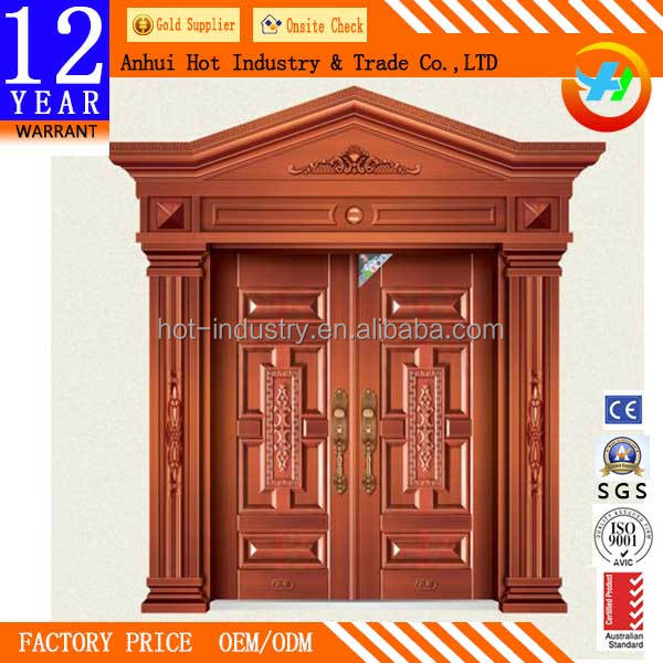 Can Choose Fairy Door Hinges High Quality Door Security