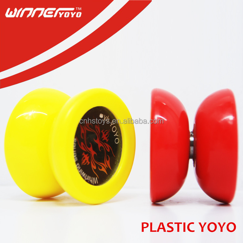 Mini Yoyo Promotions Toys Yoyo