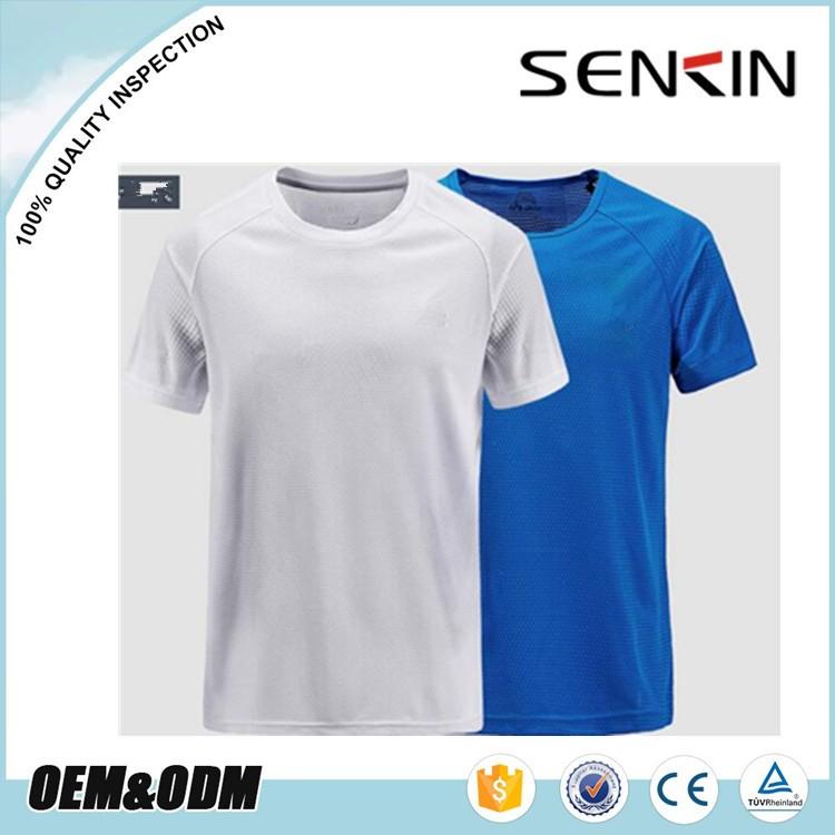 Cheap men custom dry fit golf shirts buy dry fit golf for Custom t shirts dry fit