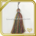 Curtain Accessory from Handmade Curtain Decor Tassel FT-036