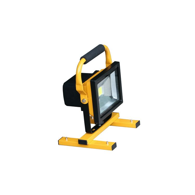 China manufacture First Grade led work light cob