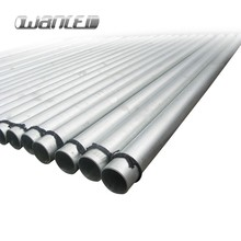 high quality galvanized carbon steel pipe sleeve
