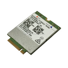Wholesale huawei ME906S-158 m.2 4g lte module backward compatible with hspa+/gprs/gsm/wcdma/edge, with Hisilicon Balong chipset
