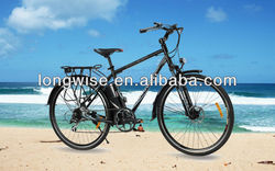 electric electric motorcycle with pedals,automatic gear electric motorcycle,super speed electric cycle