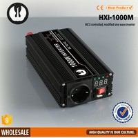 switching power circuit diagram pv 48volt dc 230vac inverter 1000watt car power for truck