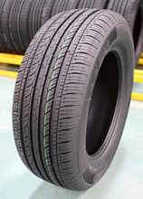 185/65R14 HP Tire Japan Technology Kapsen tire price tire brands made in China