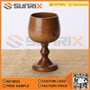 Best Price Environment Friendly Wood Wine