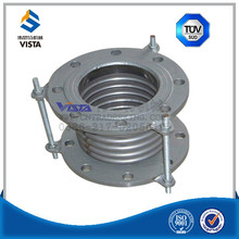 pipe manufacturers pipes and steel expansion joint/buoyancy compensator
