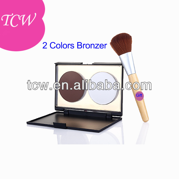 best face bronzer powder,bronzer makeup,foundation makeup