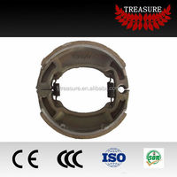 Companies looking for distributors motorcycle spare brake part