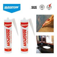 Low Price Sealants Waterborne Silicone Roofing Remover