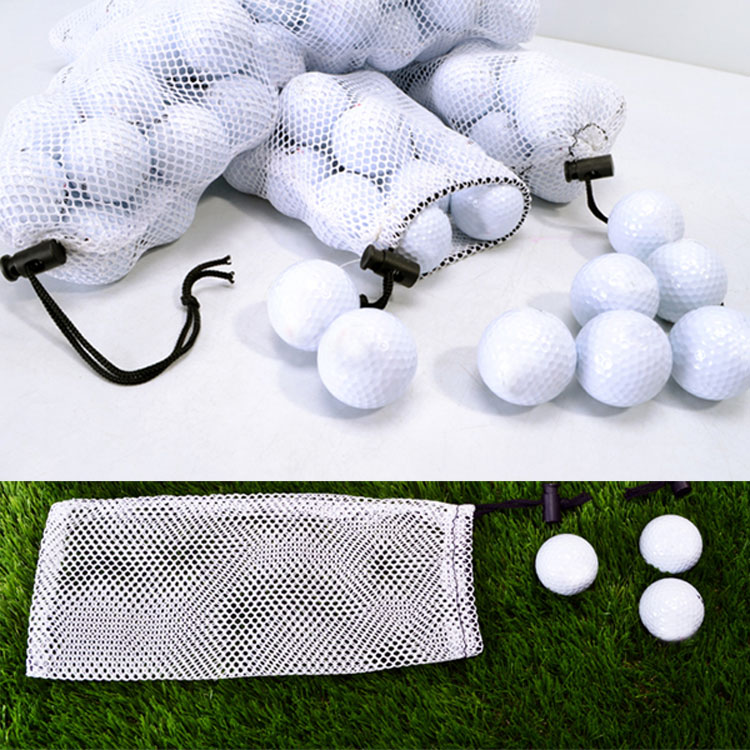 Floating Water Soluble Golf Ball Float floater Golf Balls for water Range