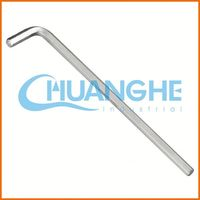 China high quality hand tools super wrench